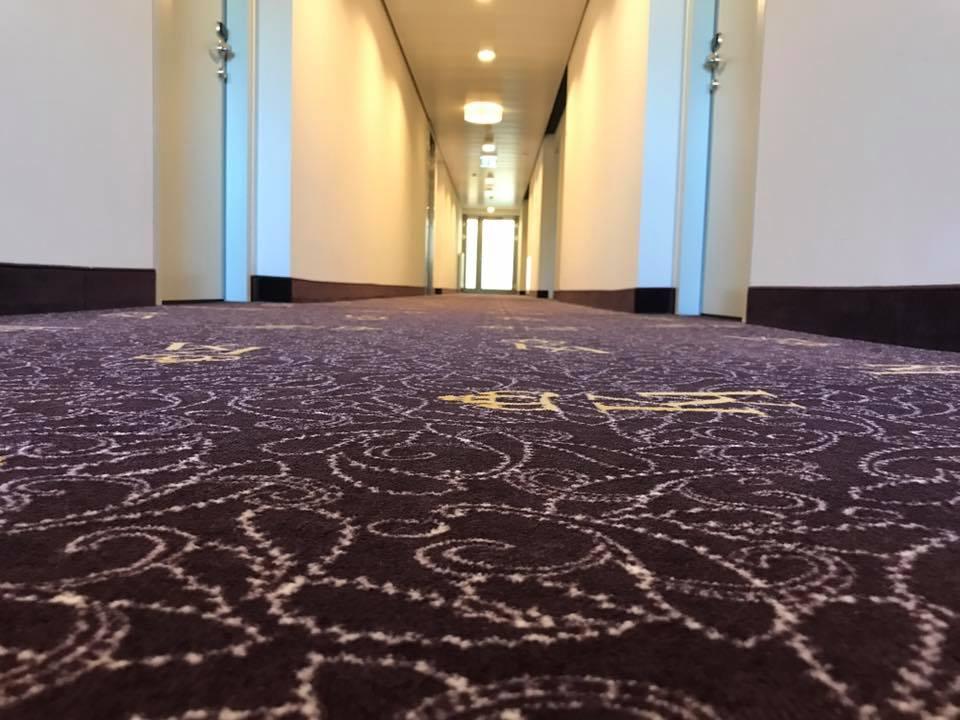 Fußboden Teppich Kaufen ~ Teppich max hofmann fussböden